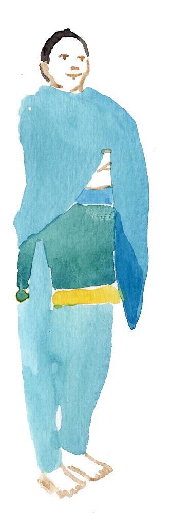 banglis034