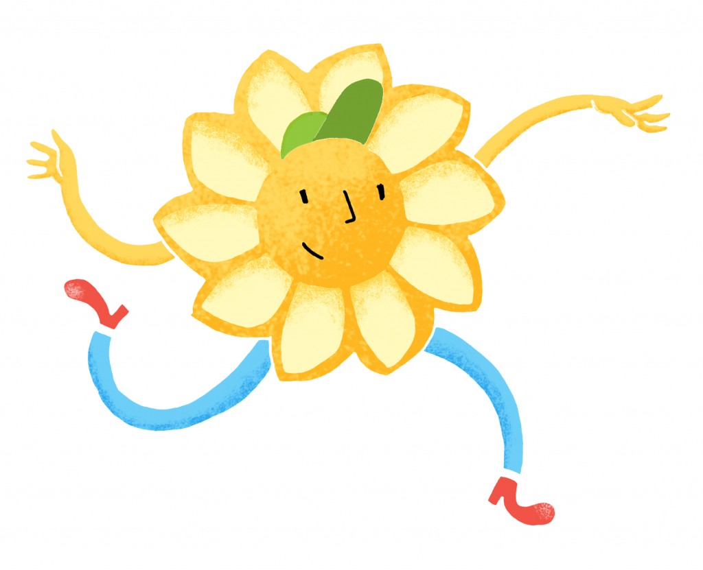 littlesun, little sun