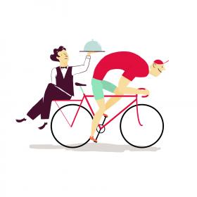 bike4.3